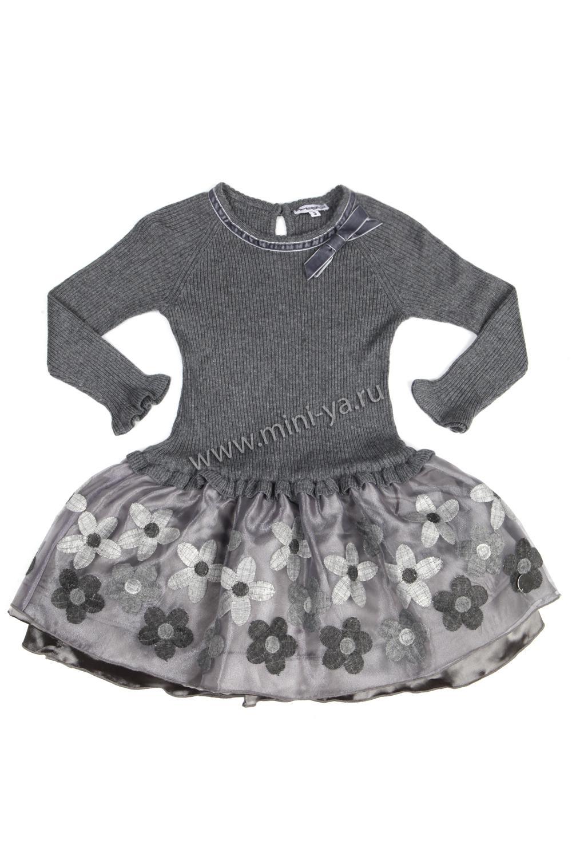 Женская Одежда Artigli
